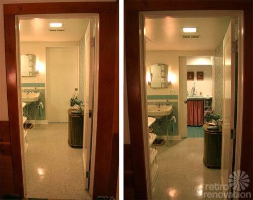 bath-entry-with-lr-door-closed