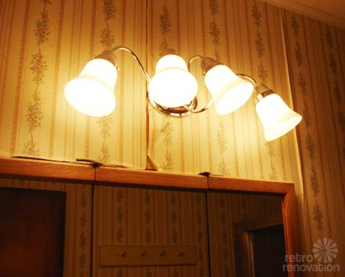 bathroom-light