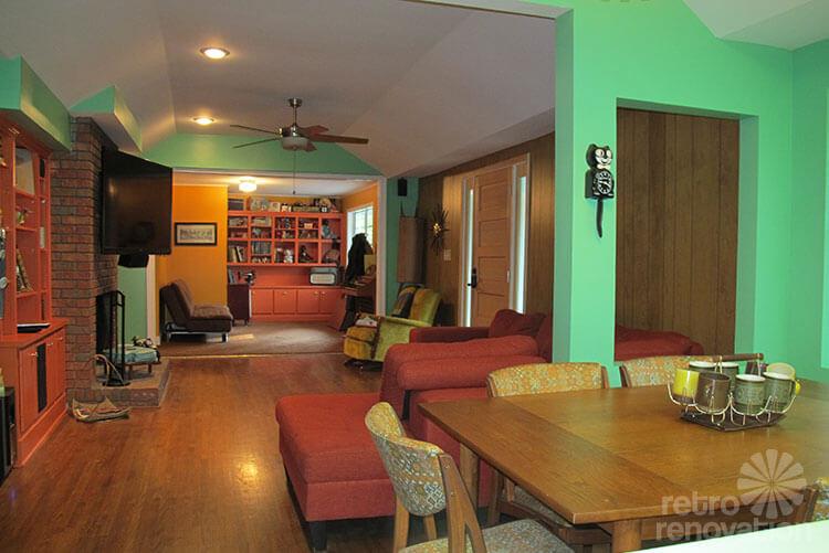 mid-century-great-room