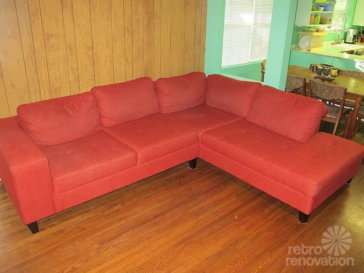 mid-century-modern-couch