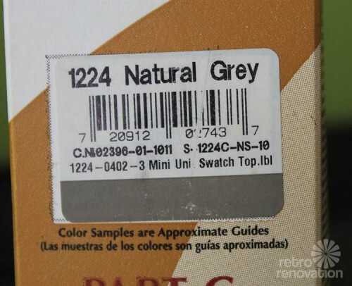 natural-grey-spectra-lock-grout