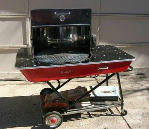 retro-kenmore-grill