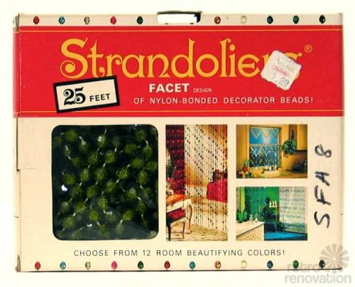 retro-strandoliers-curtain-beads