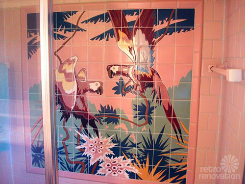 tile-wall-mural