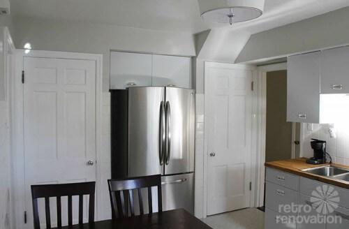vintage-modern-kitchen