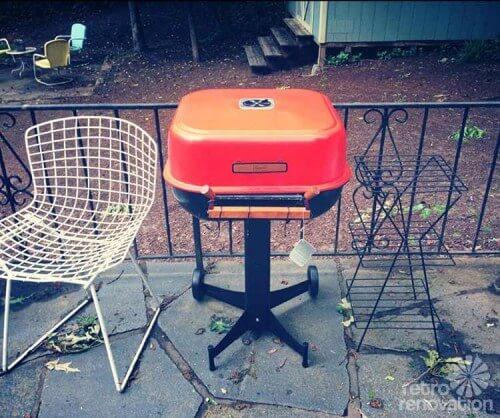 vintage-sears-grill
