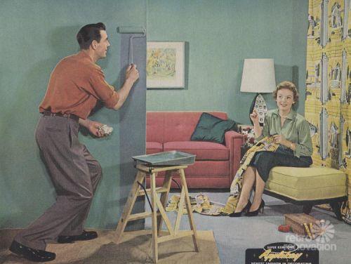 1955-paint-colors033-2