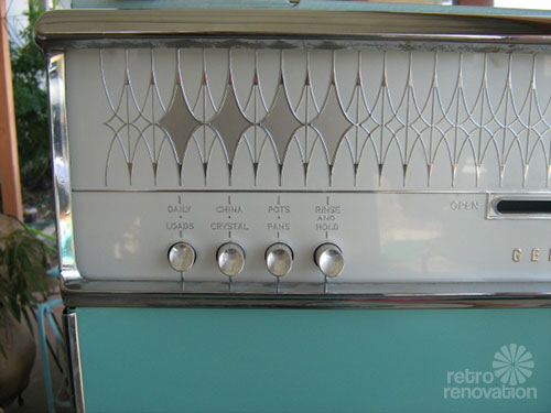 64-ge-dishwasher-buttons