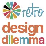 DesignDilemma