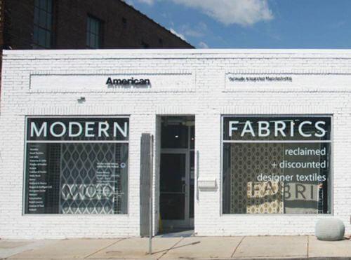 Modern-Fabrics-building