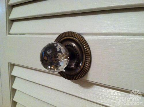 closet-knob-retro