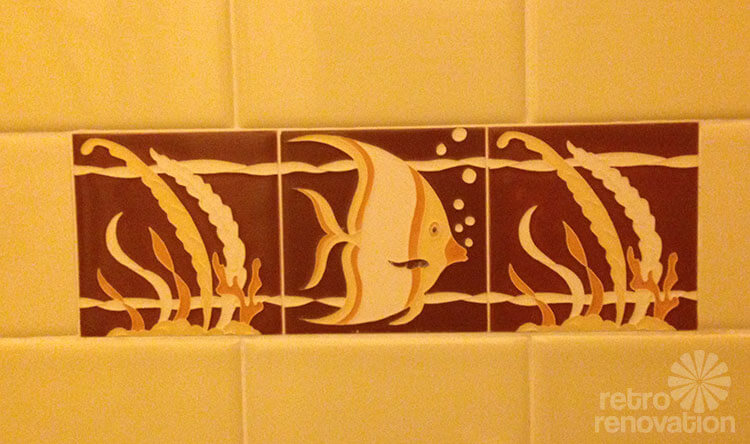 fish-tile-mosaic-retro