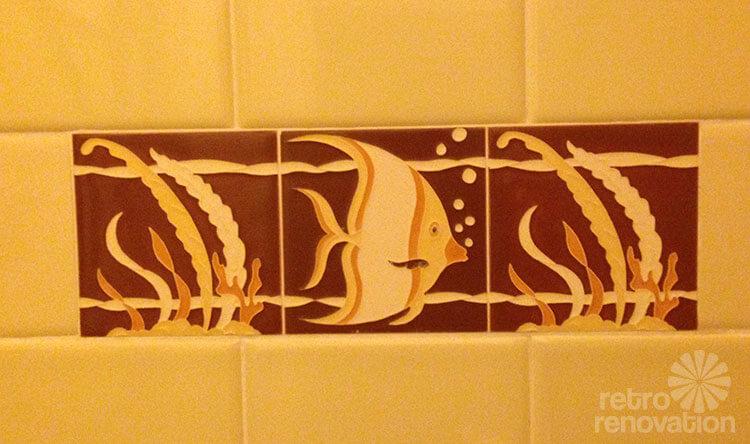 fish-tile-mosaic-retro