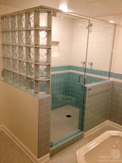 glass-shower