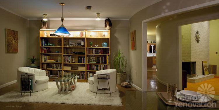mid-century-sitting-room