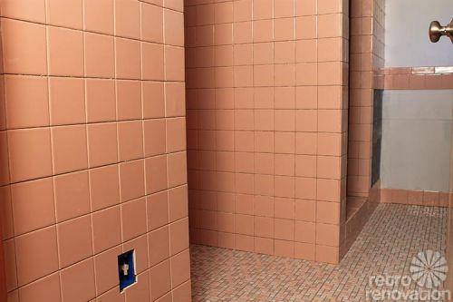 pink-ceramic-tile-bathroom