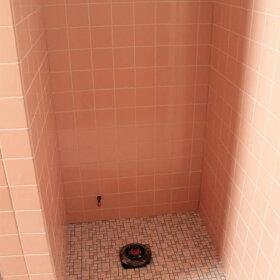 pink-ceramic-tiles