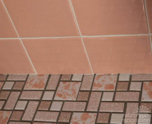 Grout For Ceramic Wall Tile Tile Grout Flexible Ceramic