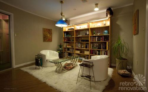 retro-library-room
