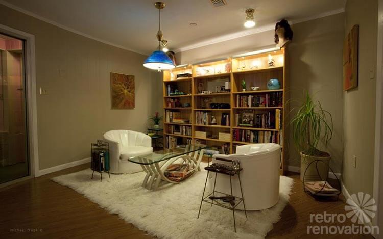 retro-library-room