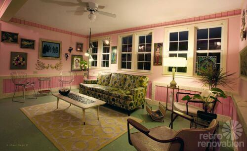 retro-living-room