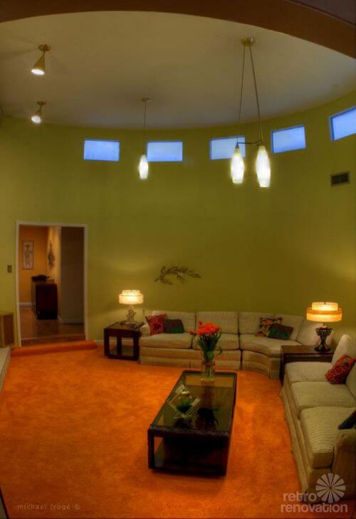 retro-living-room-orange