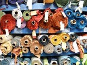 rolls-of-fabric