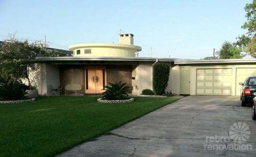 round-house-exterior