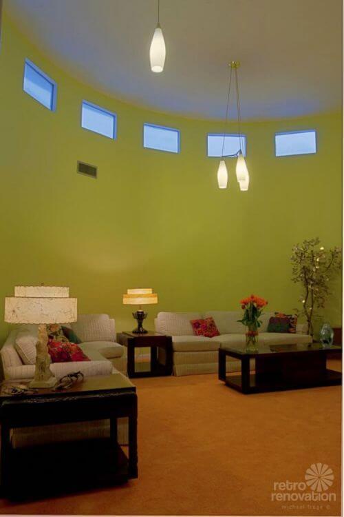 round-living-room