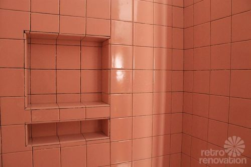 shower-niche-pink-ceramic-tile
