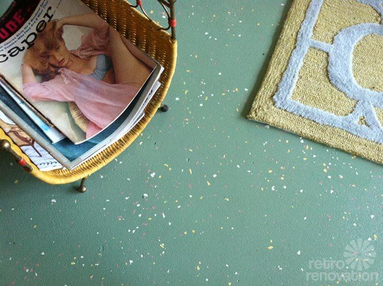 speckled-flooring