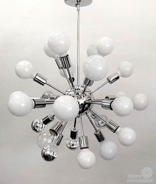 Where to buy sputnik chandelier lights made today practical sputnik light chrome mozeypictures Image collections