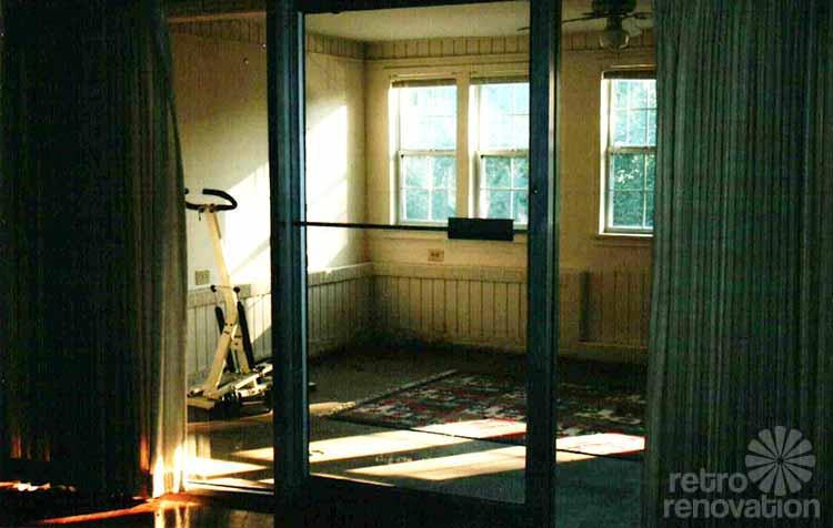 sunroom-before