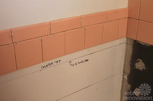tile-backsplash