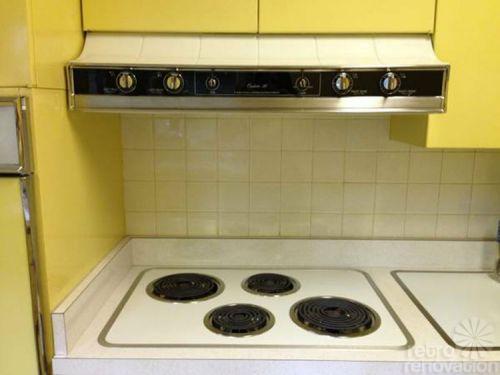 vintage-cooktop