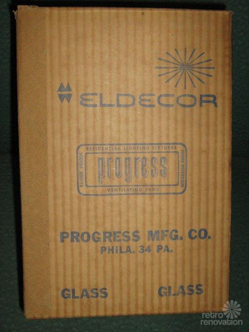 vintage-light-box