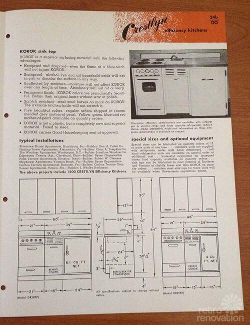 Crestlyn-efficiency-kitchens