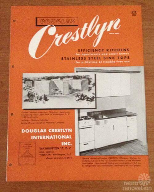 Douglas-Crestlyn-kitchens
