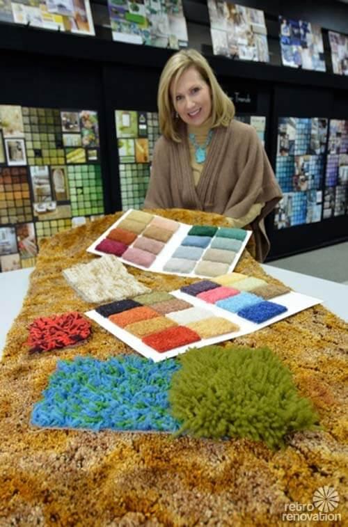 Emily-Morrow-and-Retro-Carpet-Swatches