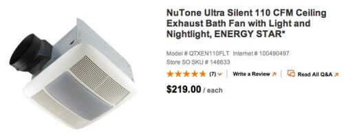NuTone-bath-fan