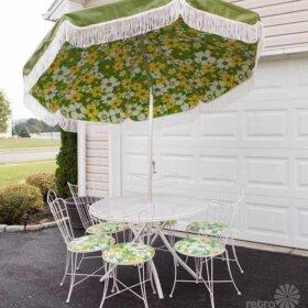 Vintage-homecrest-patio-set