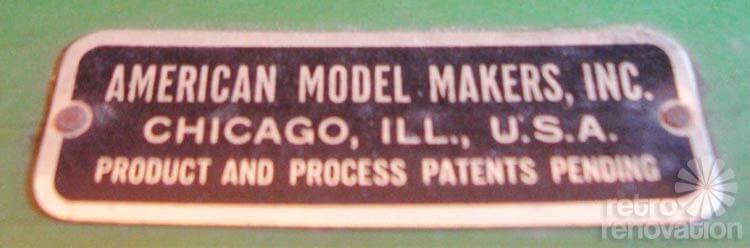 american-model-makers