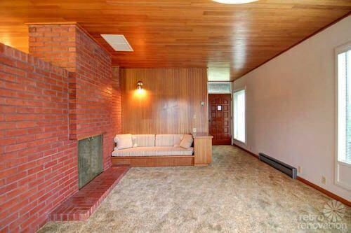 built-in-sofa-retro