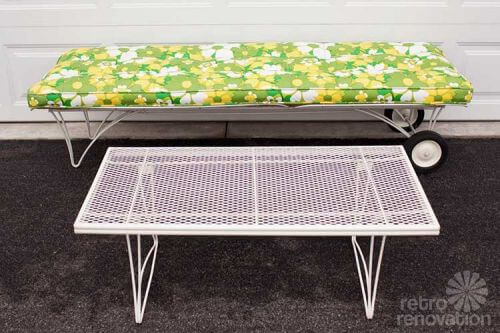 coffee-table-retro-patio