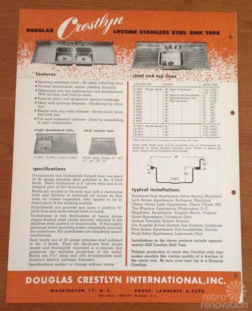 douglas-crestlyn-sinks-vintage