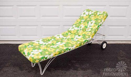homecrest-lounge-vintage