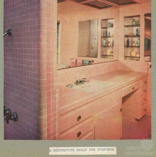 mid-century-pink-bathroom