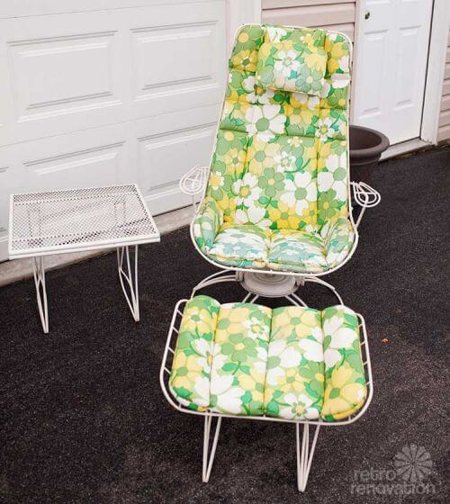 patio-loundge-chair-retro