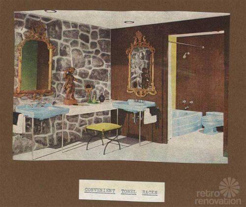 stone-and-wood-vintage-bathroom