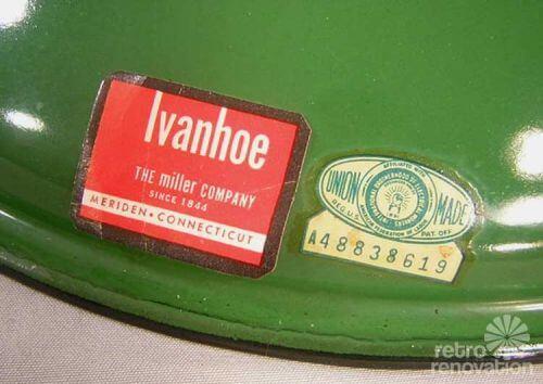 vintage-Ivanhoe-light